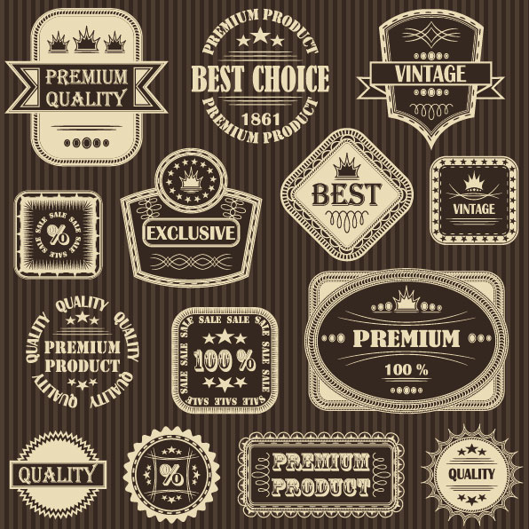 Vintage & Retro Backgrounds 35