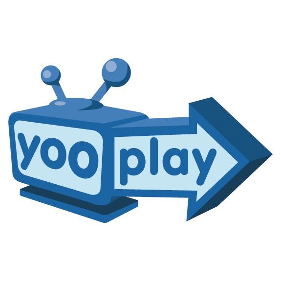 Yooplay_TV