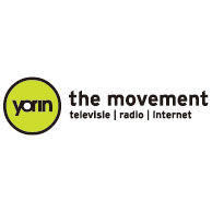 Yorin_-_the_movement
