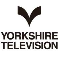 Yorkshire_Television