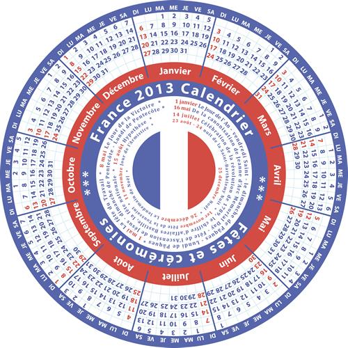 Calendar Grid 2013 129