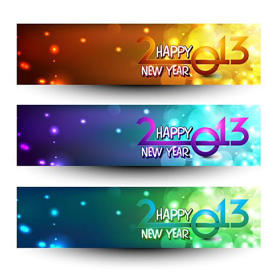 Happy New Year 2013 53
