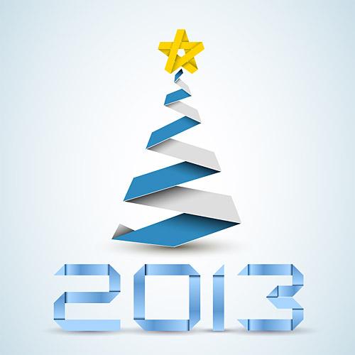 Happy New Year 2013 54