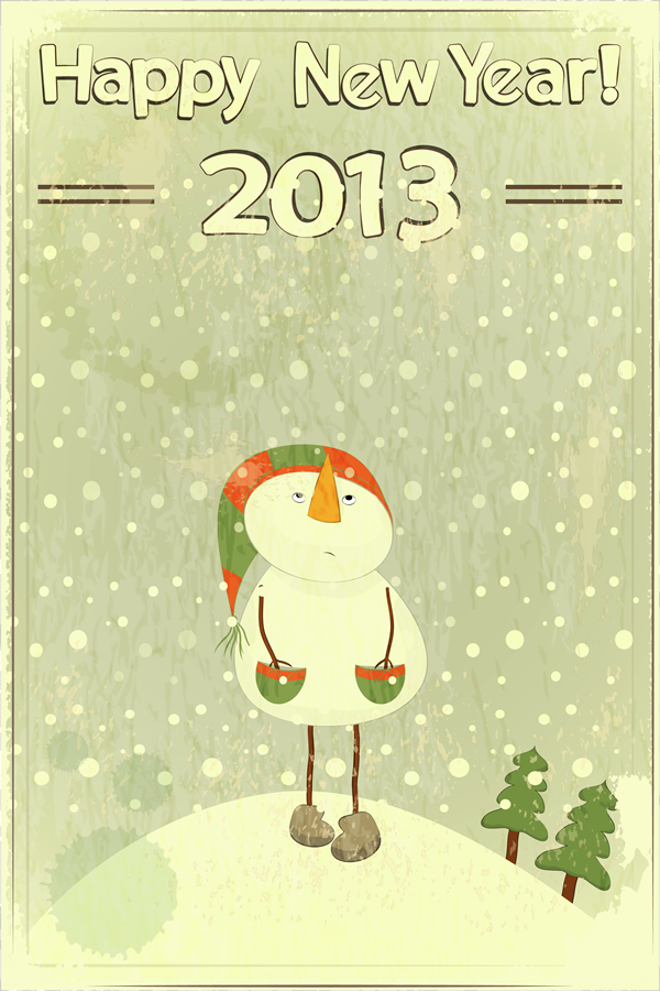 Happy New Year 2013 59