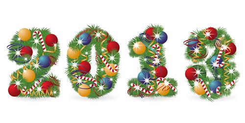 Happy New Year 2013 61