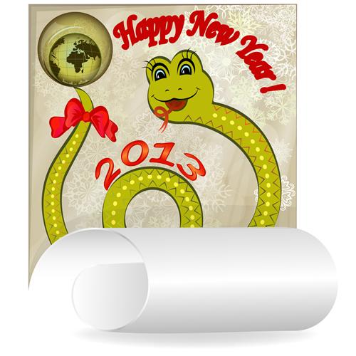 Happy New Year 2013 62