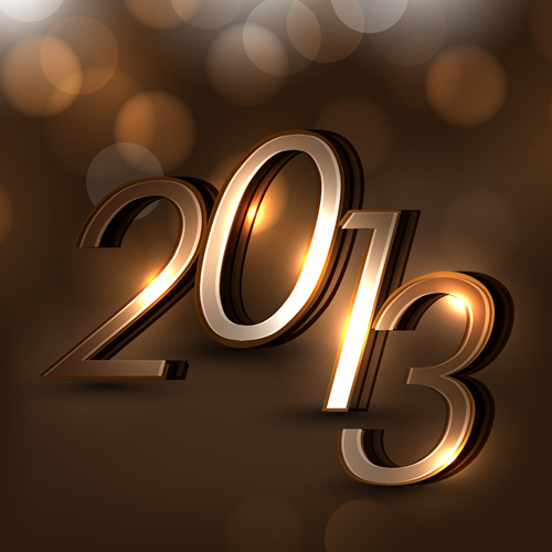 Happy New Year 2013 64