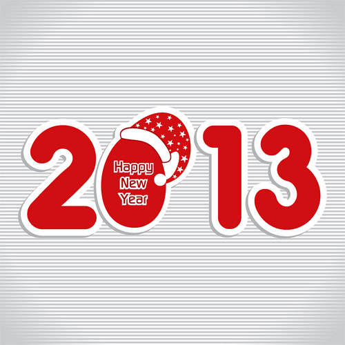 Happy New Year 2013 66