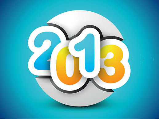 Happy New Year 2013 67
