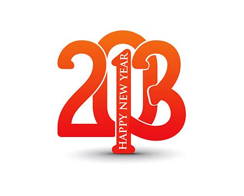 Happy New Year 2013 68