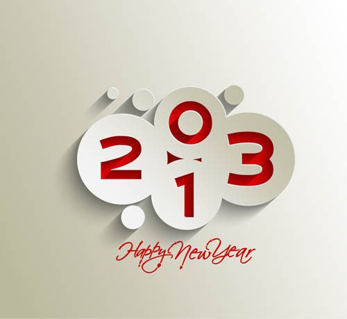 Happy New Year 2013 69
