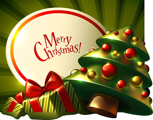 Merry Christmas 2013 260