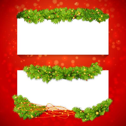Merry Christmas 2013 262