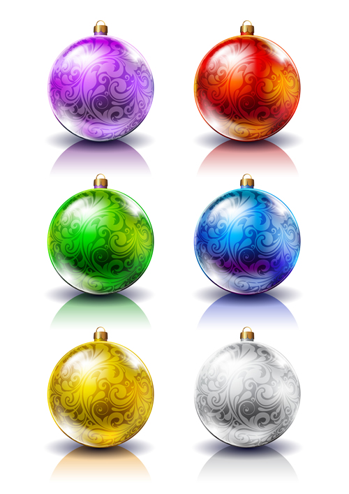 Merry Christmas 2013 265