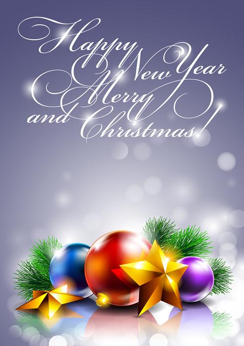 Merry Christmas 2013 266