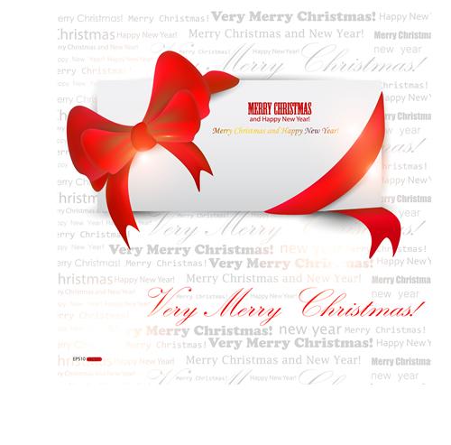 Merry Christmas 2013 267