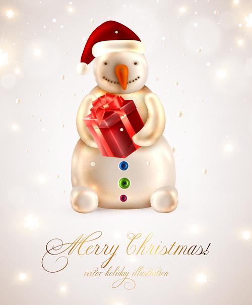 Merry Christmas 2013 270