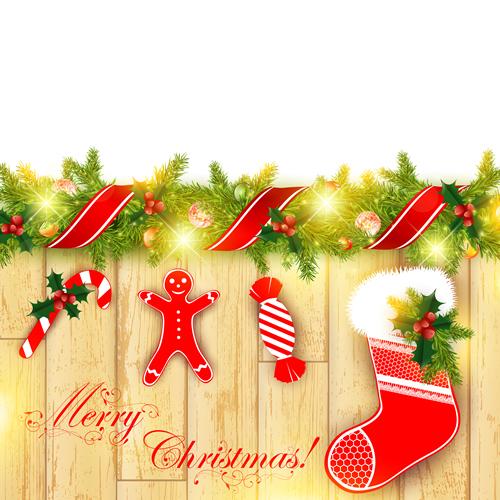 Merry Christmas 2013 271