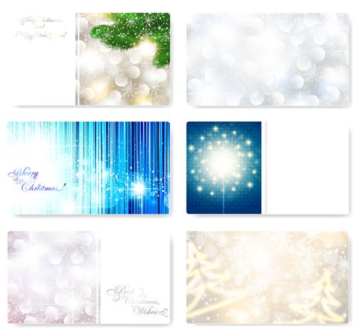 Merry Christmas 2013 272
