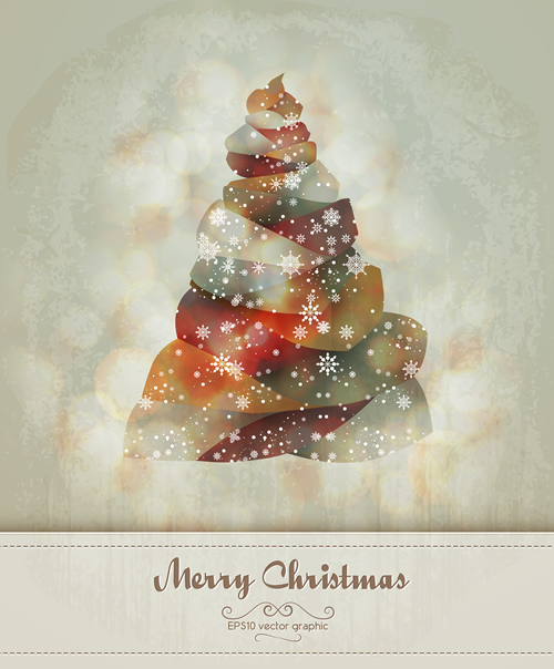 Merry Christmas 2013 274