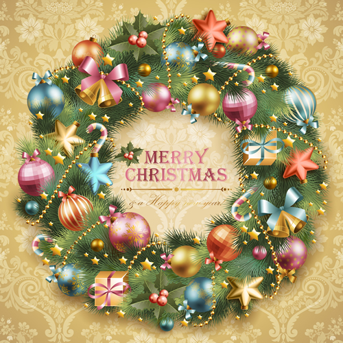 Merry Christmas 2013 276