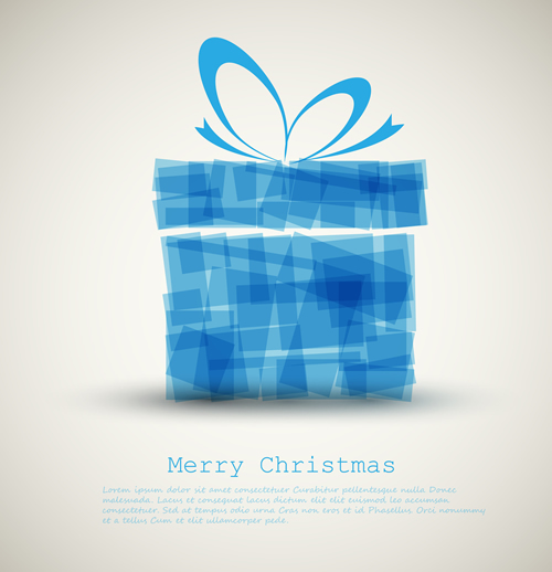 Merry Christmas 2013 277
