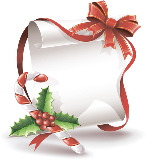 Merry Christmas 2013 279