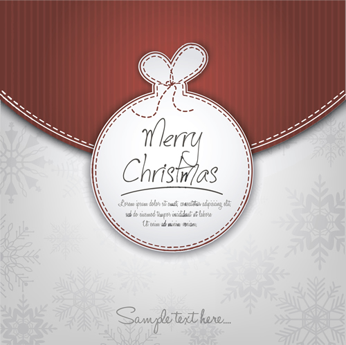 Merry Christmas 2013 280