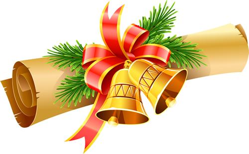 Merry Christmas 2013 283