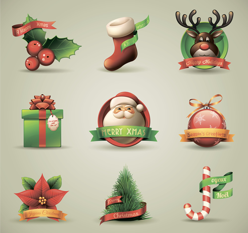 Merry Christmas 2013 285