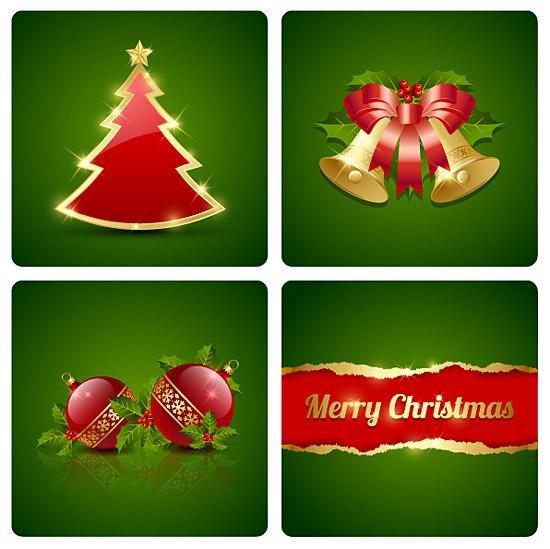 Merry Christmas 2013 289