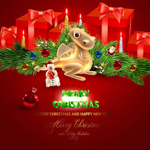 Merry Christmas 2013 290