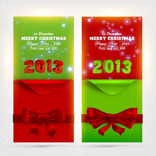 Merry Christmas 2013 292