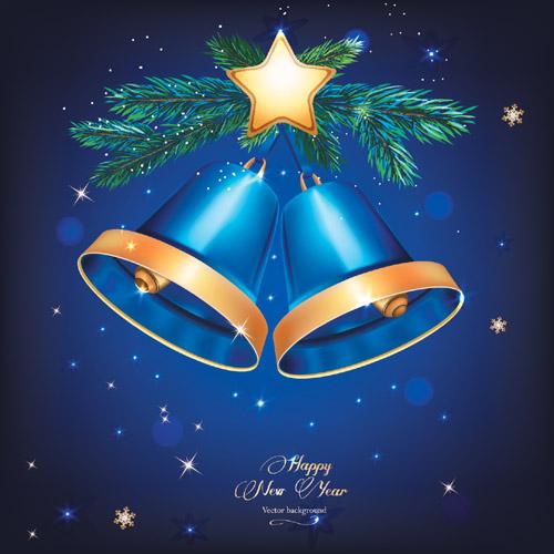 Merry Christmas 2013 293