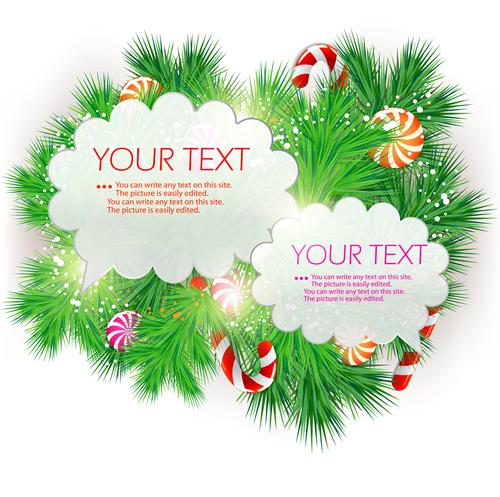 Merry Christmas 2013 294