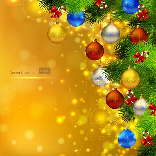 Merry Christmas 2013 295