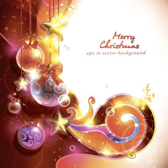 Merry Christmas 2013 296