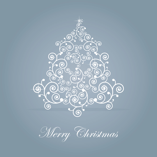 Merry Christmas 2013 298