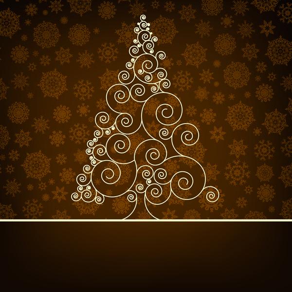 Merry Christmas 2013 299