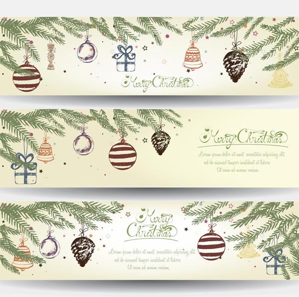 Merry Christmas 2013 301