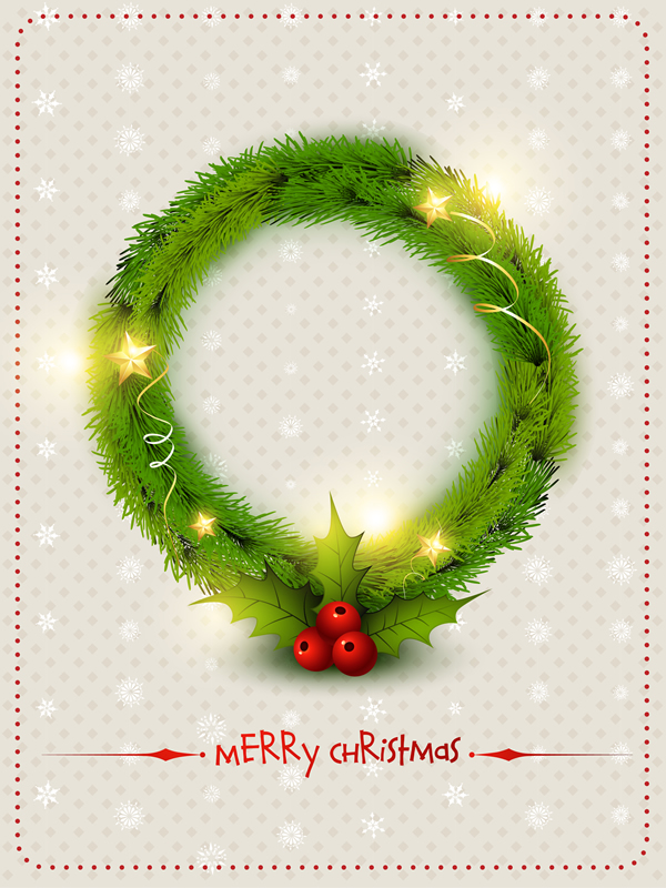 Merry Christmas 2013 302