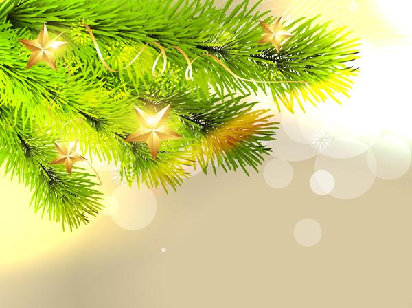 Merry Christmas 2013 303