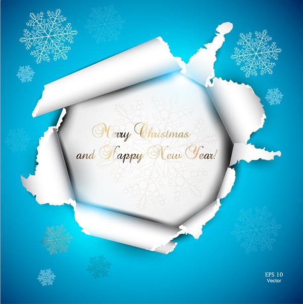Merry Christmas 2013 306