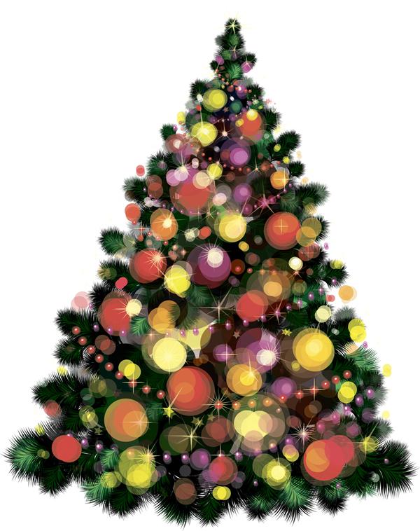 Merry Christmas 2013 310