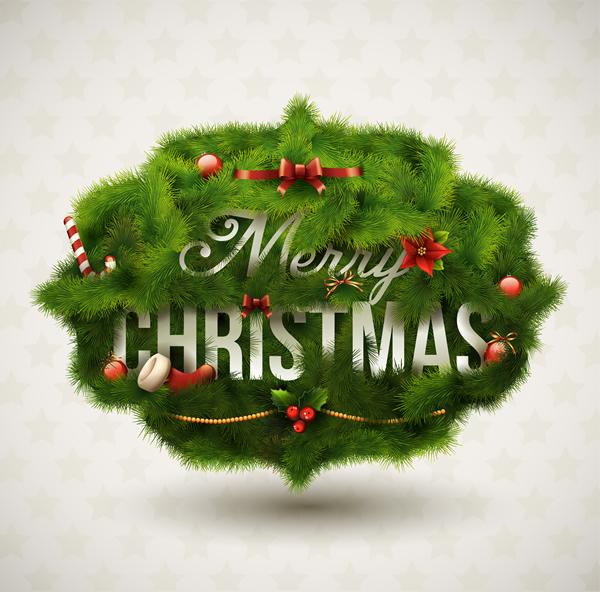 Merry Christmas 2013 311