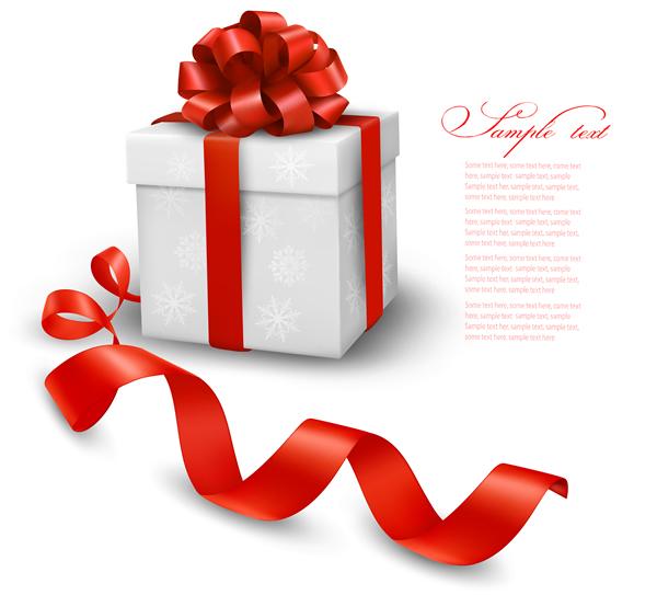 Merry Christmas 2013 312