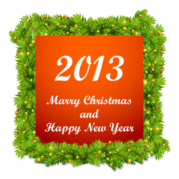 Merry Christmas 2013 317