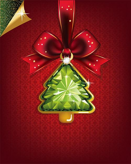 Merry Christmas 2013 319