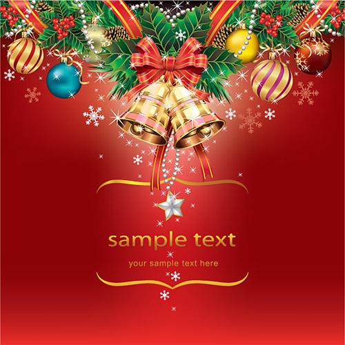 Merry Christmas 2013 320