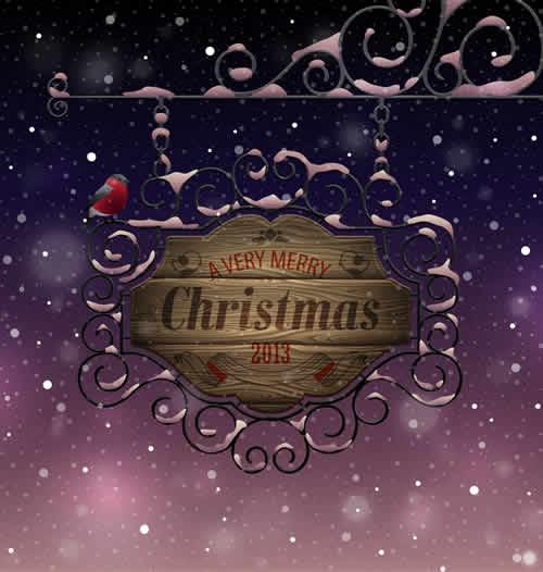 Merry Christmas 2013 321